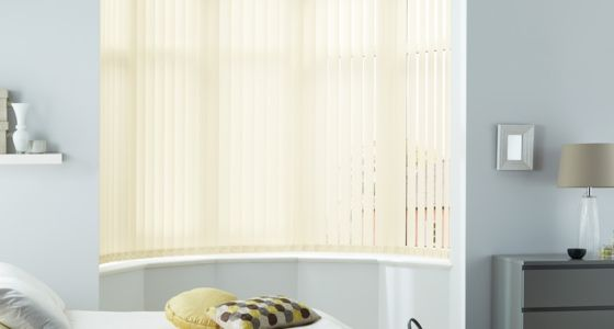 Sherbourne-Lemon-Vertical-blind -