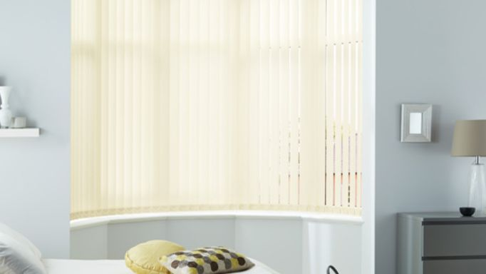 Sherbourne-Lemon-Vertical-blind