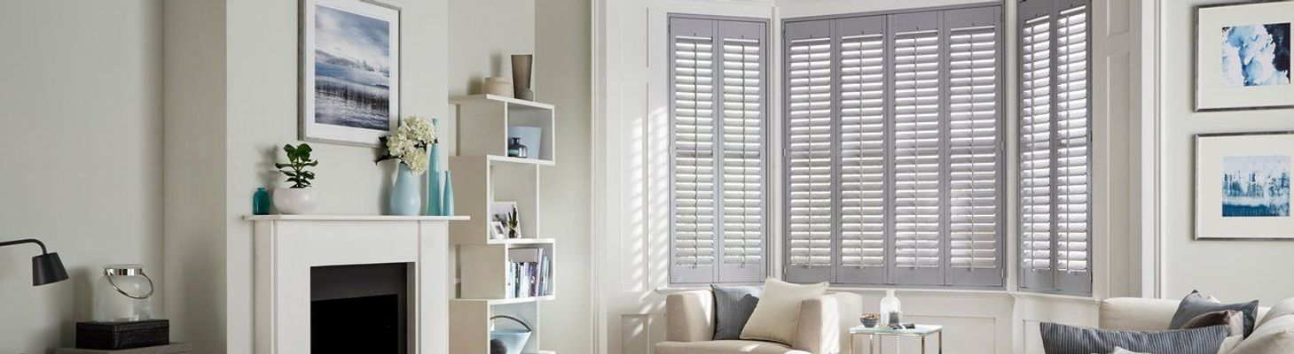 House-beautiful-element-grey-atmosphere-shutters