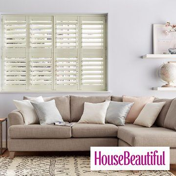 Dawn-house-beautiful-shutters