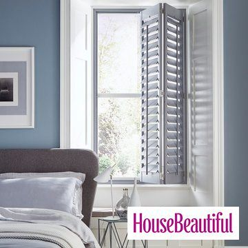 storm-grey-house-beautiful-shutters-full height