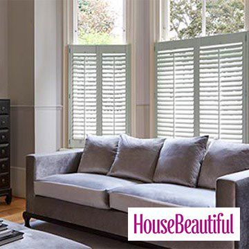 Silverleaf-house-beautiful-cafe-style-shutters