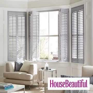 element-grey-beautiful-full-height-shutters