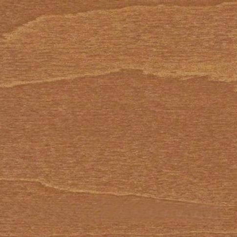 French oak swatch with fine grain detail