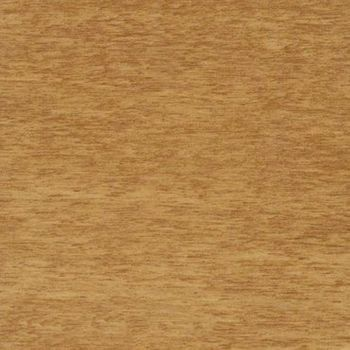 Light brown coloured fabric swatch with fine grain detail