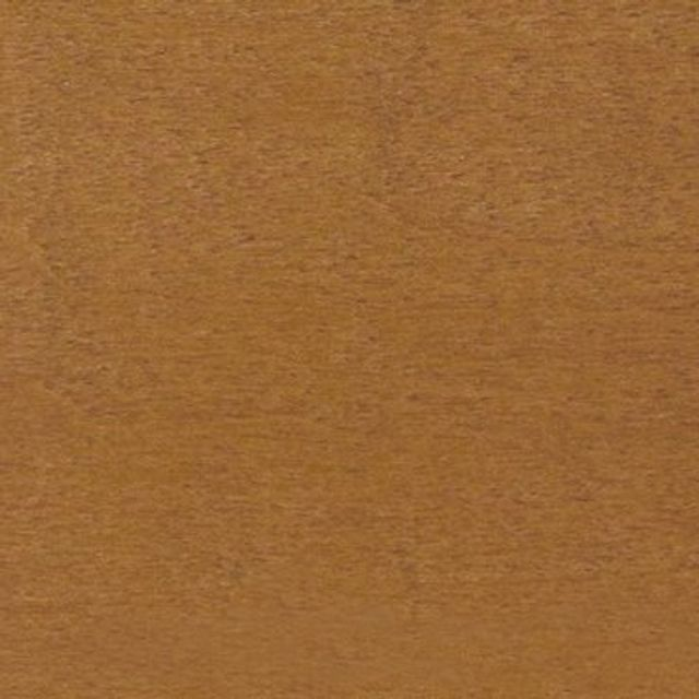 Meadium-oak-shutter