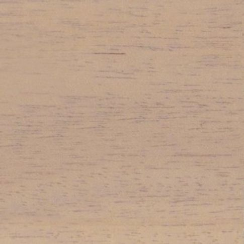 Taupe swatch that has a neutral wood colour with grain detail