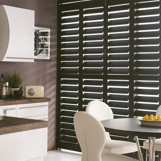 Roomset---black-walnut.-shutter