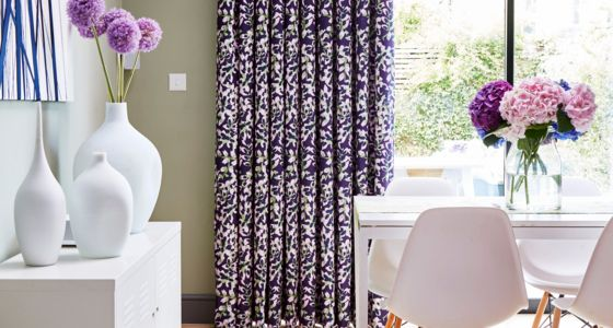 Charlotte-Beevor-Grapeflower-Berry-curtains -