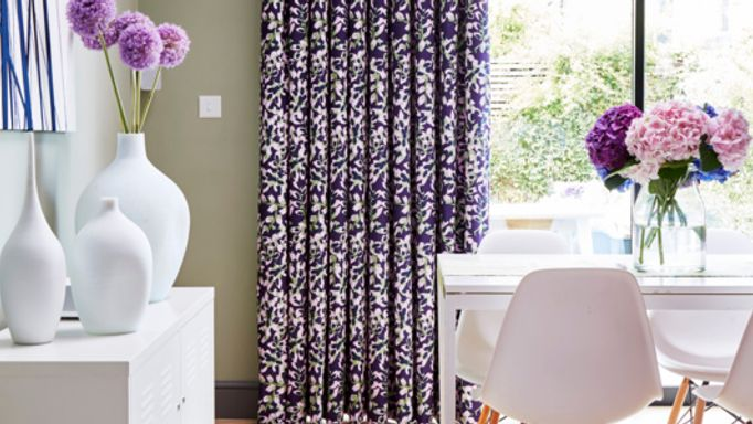 Charlotte-Beevor-Grapeflower-Berry-curtains