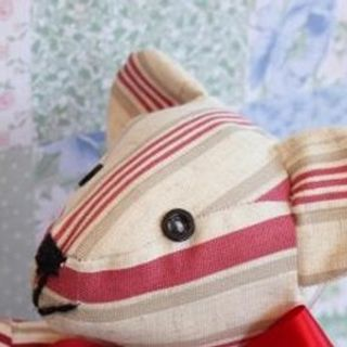 red-ted-teddy-bear-sewing-project_featured