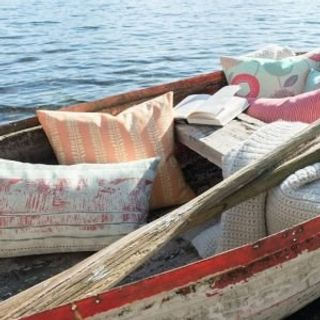 natur-cushion-collection-rowing-boat