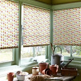 nelda-fruity-roller-blind