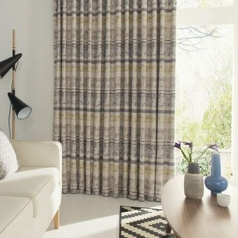 fjord-mineral-patterned-curtains