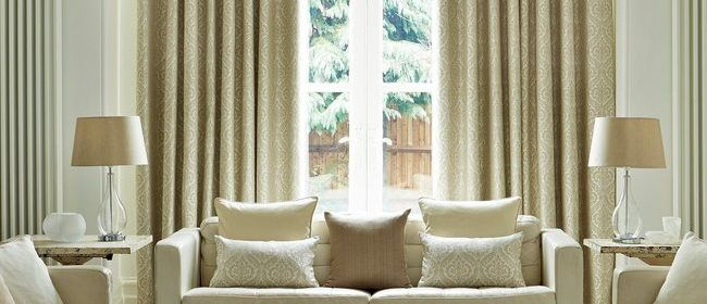 Made To Measure Window Dressings By Hillarys Up To 50 Off