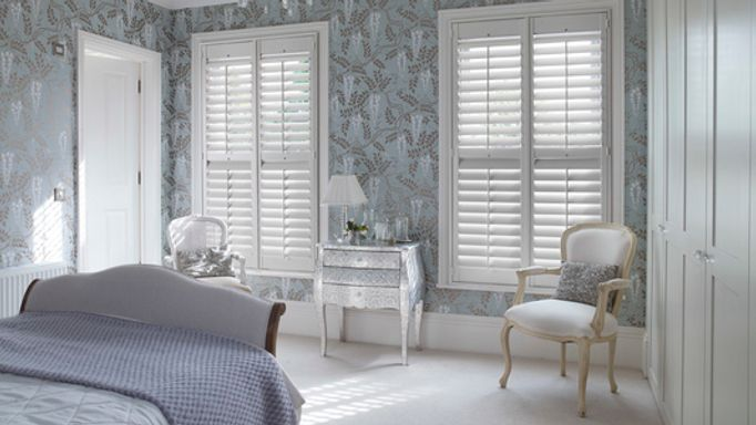 House-Beautiful-Aura White-shutters
