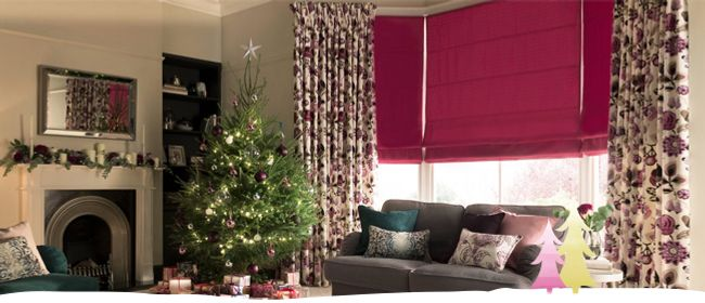 blinds-christmas-sale