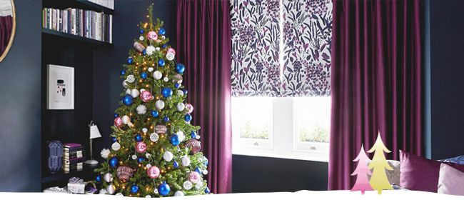 curtains-christmas-sale