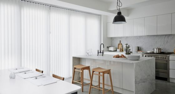 Alma-White-Vertical-blinds -