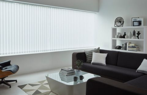 Sherbourne-White-Vertical-blinds
