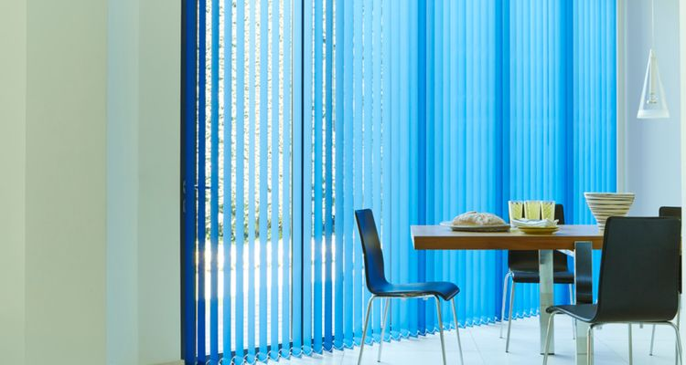 vertical blinds for patio doors hillarys