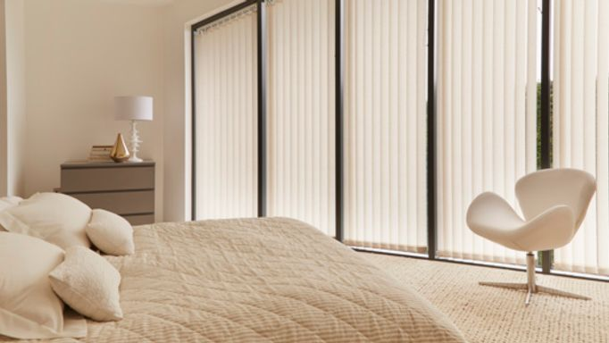 Cortina-Cream-Vertical-blind