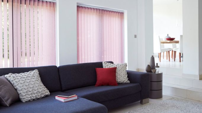 Pattie-Crimson-Vertical-blinds