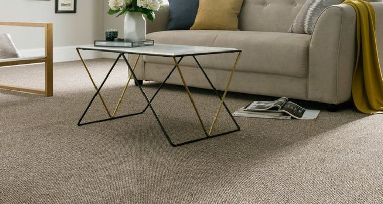 Beige-carpet---living-room---sherwood-beige-brown.jpg