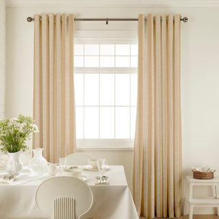 Curtain_Chester Linen_Roomset