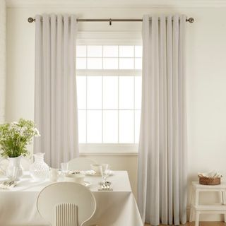 Curtain_Chester Cotton_Roomset