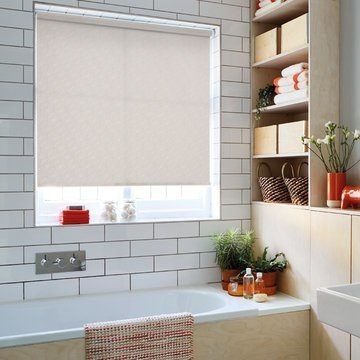BLUSH-ROLLER---BATHROOM---MOSAIC-BLUSH