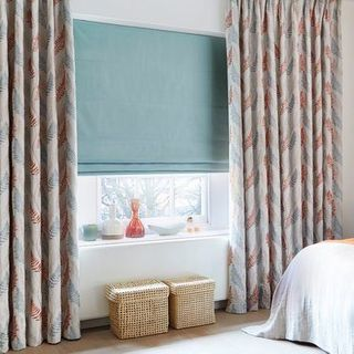 ROOMSET---CURTAIN-TRANQUILITY-DAWN