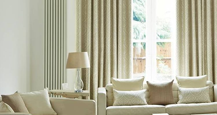 cream curtains - living room - cashmir cream.jpg