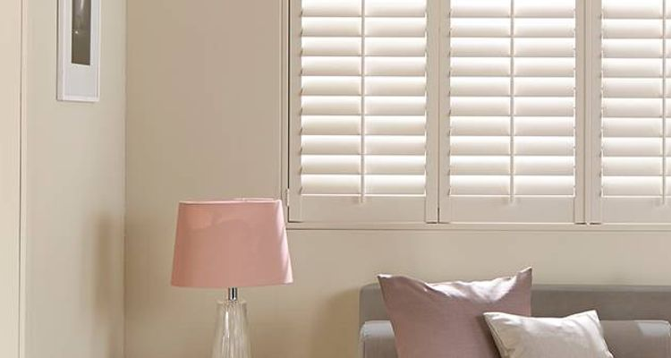 Hero - february sale cream shutters - living room - kensington.jpg