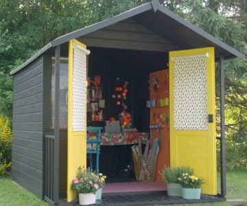 Sophie-Robinson's-She-Shed