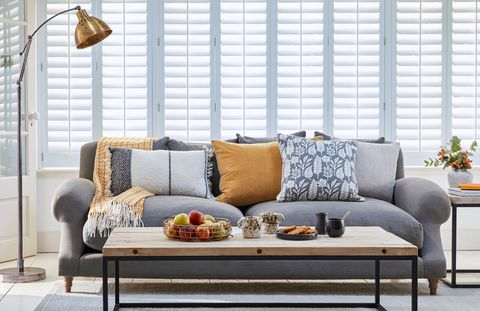 House-Beautiful-Atmoshphere-shutters-Element-Grey