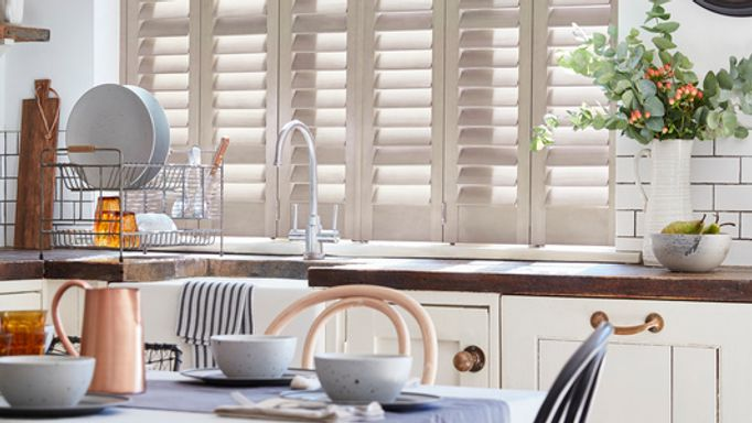 House-Beautiful-Atmosphere-shutters-Truffle