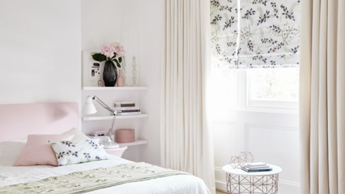 IRIS-PURITY-CURTAINS-WITH-PETALA-BLOSSOM-ROMAN_BLIND