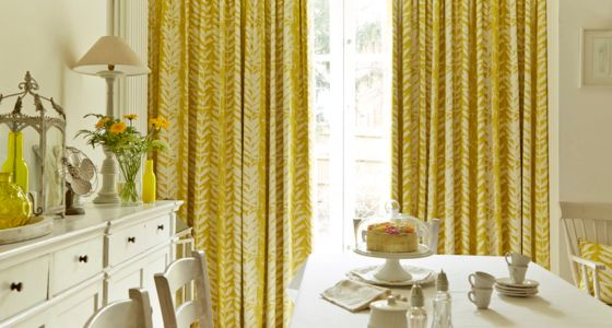 Isra-Amber-curtains -