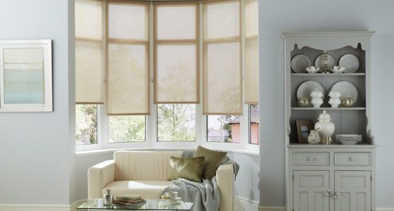 Tatum-Beige-Roller-blinds -