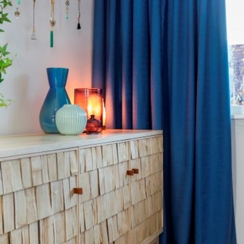bardot_denim_curtains
