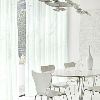 aspire-white-voile-curtains