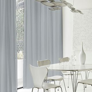 astro-grey-voile-curtains