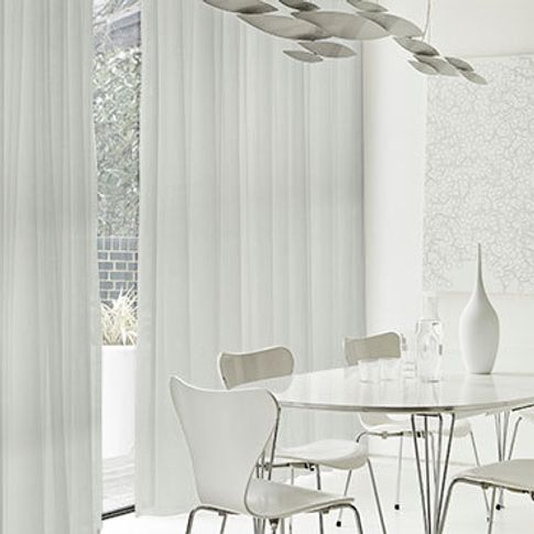 astro-ivory-voile-curtains