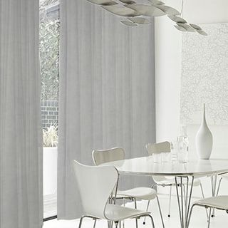 astro-steel-voile-curtains