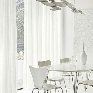 bergan-white-voile-curtains