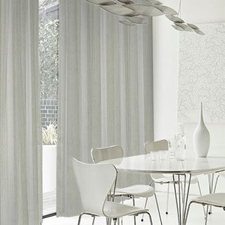 bergen-grey-voile-curtains