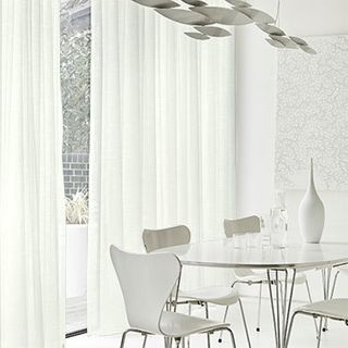 lyra-ivory-voile-curtains
