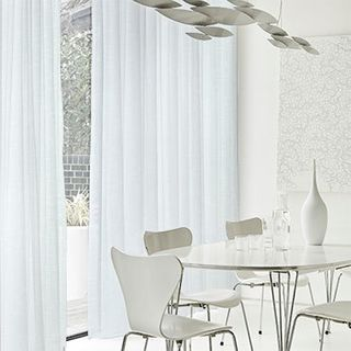 lyra-white-voile-curtains