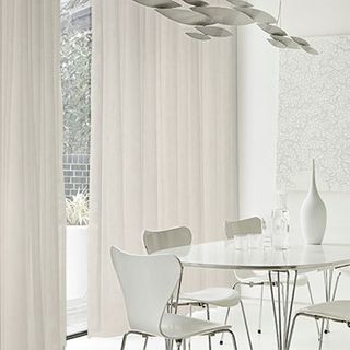 serene-linen-voile-curtains